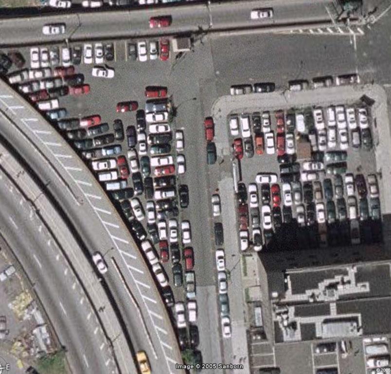 ny-parkplatz2